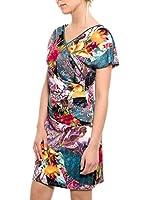 Smash Vestido (Multicolor)