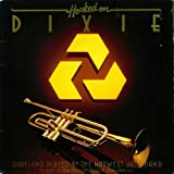 NatWest Jazz Band, The: Hooked On Dixie