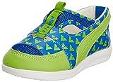 Airwalk Boy's Blue Sandals and Floaters   - 6.5 UK/30 EU
