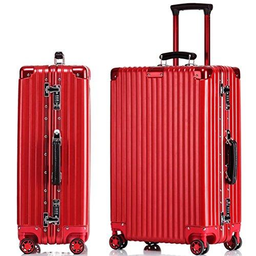 zhlong-bagages-case-roue-cadre-en-aluminium-trolley-caster-voyage-universal-2-22-inch