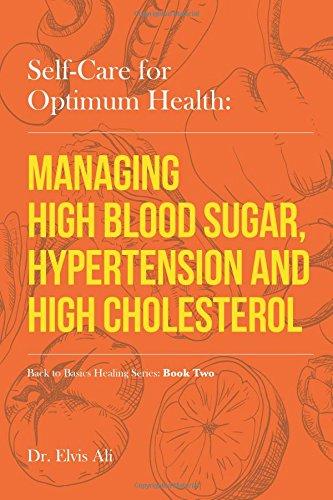 self-care-for-optimum-health-managing-hypoglycemia-high-blood-pressure-hypertension