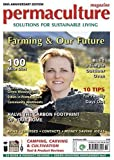 Permaculture Magazine