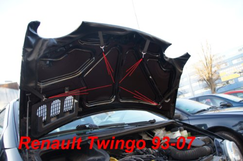 AB-00166-BRA-Renault-Twingo-1993-2007-BRA-DE-CAPOT-PROTEGE-CAPOT-Tuning-Bonnet-Bra