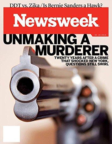 newsweek-regular-ed