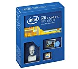 Intel 2011 i7-5930K: la recensione di Best-Tech.it - immagine 0