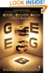 Godel, Escher, Bach: An Eternal Golde...