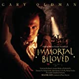Immortal Beloved / Sir Georg Solti (film 1994) ~ Ludwig van Beethoven