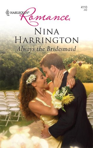 Image of Always the Bridesmaid