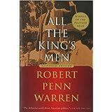 All the King's Men ~ Robert Penn Warren