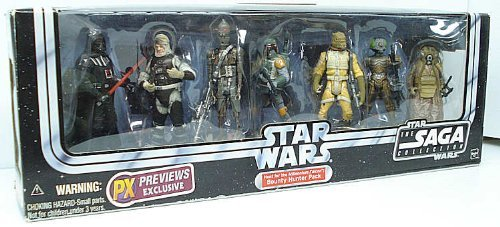 Star-Wars-Original-Trilogy-Exclusive-Action-Figure-Bounty-Hunter-Gift-Set