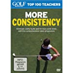 Golf Magazine Top 100 Teachers - More...