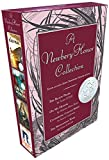 img - for A Newbery Honor Collection boxed set book / textbook / text book