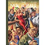 The New Yorker (Jan. 1, 2007) | Ben McGrath,Paul Theroux,John Lahr,Sasha Frere-Jones