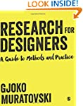 Research for Designers: A Guide to Me...