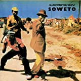 Indestructable Beat of Soweto