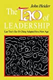The Tao of Leadership: Lao Tzu