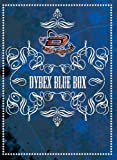 echange, troc Dybex blue box (Inclus : Daiguard - Intégrale / Key metal idol : OAV - Intégrale / Licensed by Royalty - Intégrale / Alien N
