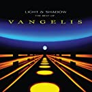 Light And Shadow: The Best Of Vangelis