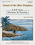 img - for Island of the Blue Dolphins: Literature in Teaching Guide book / textbook / text book