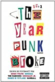 1991: The Year Punk Broke [DVD] [Import]