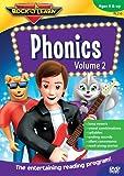 Rock N Learn: Phonics 2 [Import]