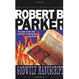 "The Godwulf Manuscriptvon ""Robert B. Parker"""