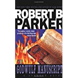 The Godwulf Manuscriptby Robert B. Parker
