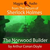 The Norwood Builder | [Arthur Conan Doyle]