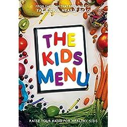 Kids Menu, The