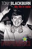 Tony Blackburn Poptastic!: My Life in Radio