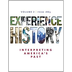 US: A Narrative History w/ 2 Semester Connect History Plus Access Card James West Davidson, Brian DeLay, Christine Leigh Heyrman and Mark Lytle