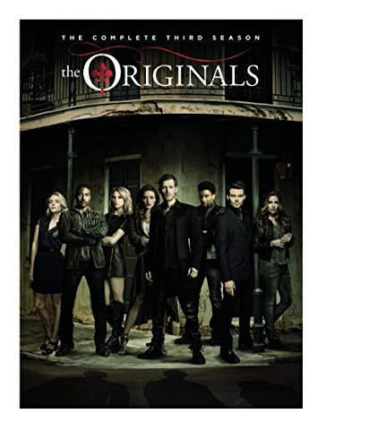 the-originals-the-complete-third-season