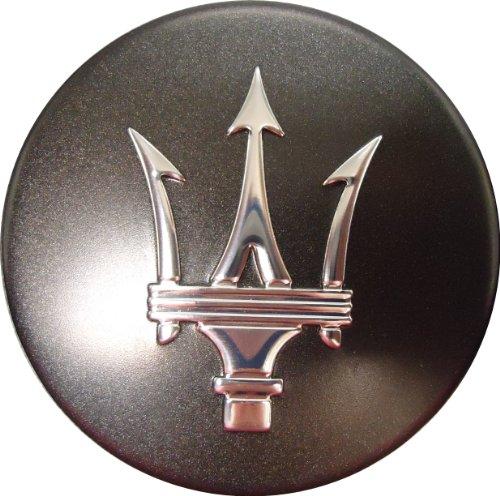 diamant df 4112r