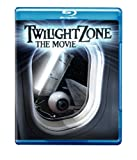 Twilight Zone – The Movie