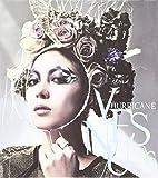 BoA 6集 - Hurricane Venus(韓国盤)