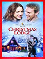Christmas Lodge [HD]