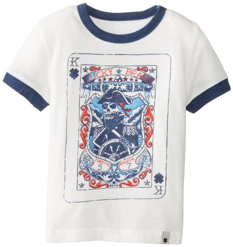 Boys Clothing Brands front-1027428