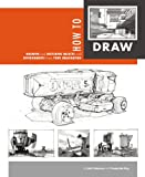 How to Draw日本語版 -イマジネーションに基づくオブジェクトと環境の描き方-