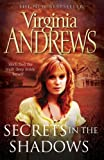 Secrets in the Shadows (Secrets 2) Virginia Andrews