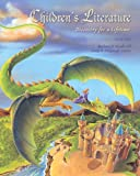 img - for Children's Literature: Discovery for a Lifetime (4th Edition) book / textbook / text book