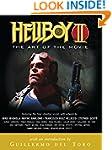 Hellboy II: The Art of the Movie