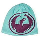 Dragon CLAIMIT BEANIE blue