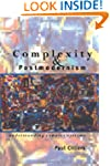 Complexity and Postmodernism: Underst...