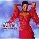 Nha Mundo (Music Of Cabo Verde)