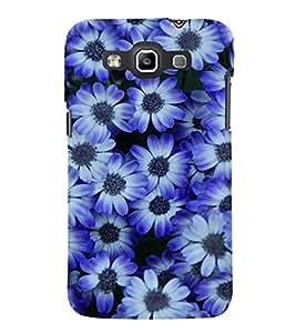 Fuson Premium Printed Hard Plastic Back Case Cover for Samsung Galaxy Win I8550
