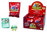Toy - Giochi Preziosi 70002961 - Gormiti Spielfiguren- 1 St�ck - Figur im Beutel (48), Sammelkarte, 42-fach sortiert