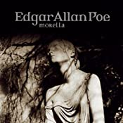 Morella (Edgar Allan Poe 33) | Edgar Allan Poe