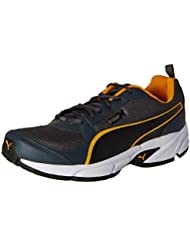 Loot Deal: Puma Sport Shoes, Sandals, Sneakers: Starts From Rs.239 low price