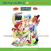 Katie Kazoo, Switcheroo: Books 9 & 10 | Nancy Krulik