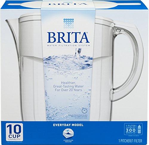 Maytag Refrigerator Brita Water Filter For Maytag